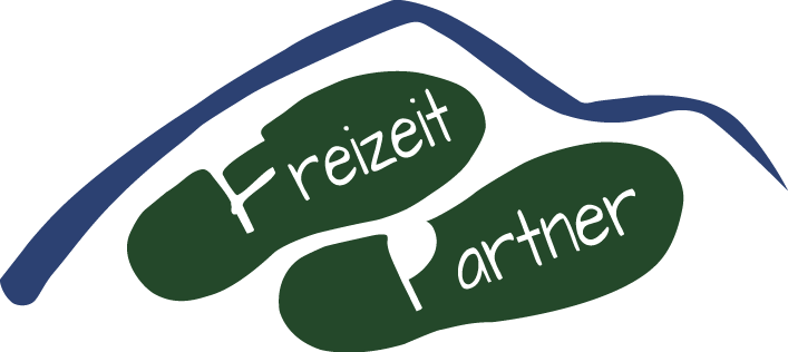 Freizeitpartner Springreiten