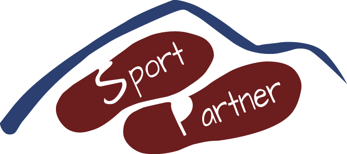 Sportpartner Springreiten